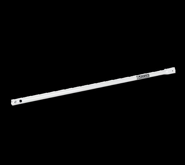 ST-NO 75 W