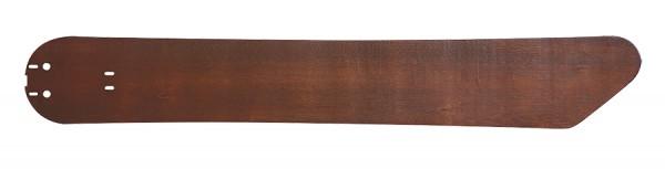 Flügelsatz Mahagoni 182