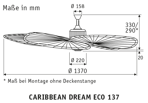 Masse-Caribbean-Dream-Eco