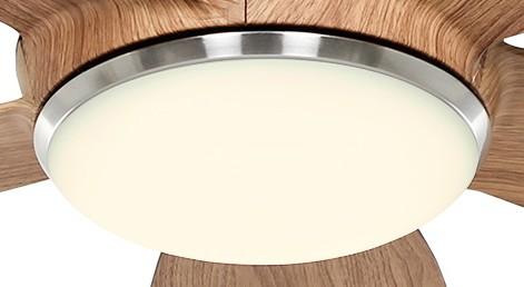 Leuchte VIT-LED BN