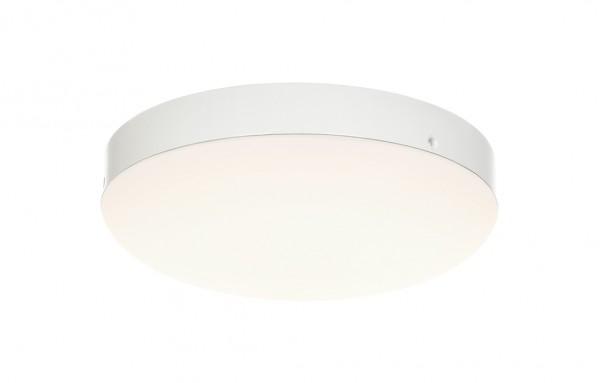 Leuchte EN5R-LED WE