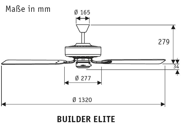 Masse-Builder-Elite