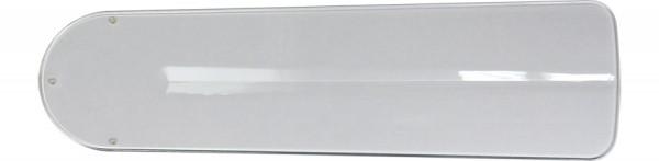 Austauschflügelsatz Acrylglas klar 103