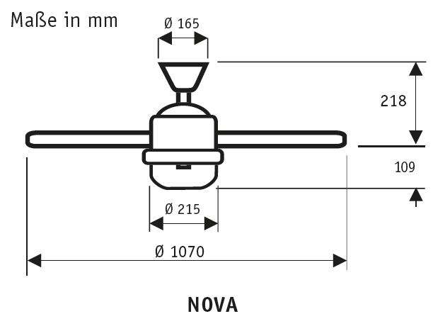 Masse-Nova