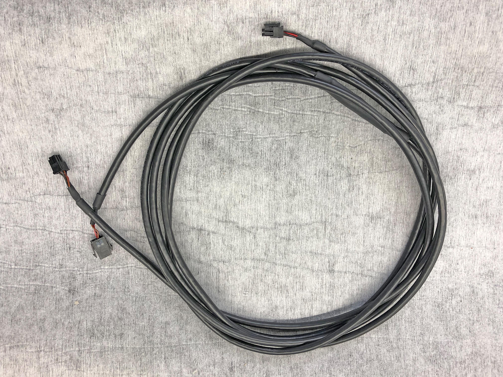 Sync-Kabel für THE SENSU PUNKAH | CasaFan GmbH