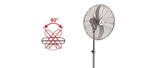 Standventilator-WM2-Stand-Eco-Teaser