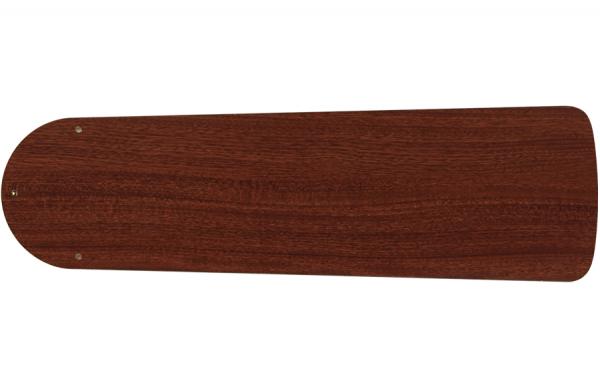 Austauschflügelsatz Mahagoni 132