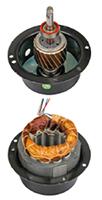 motor-thermischer-ueberlastungsschutz
