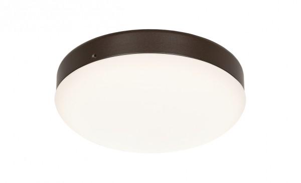 Leuchte EN5R-LED BZ
