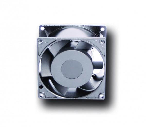 RQ 50 220-240V AC 50/60Hz