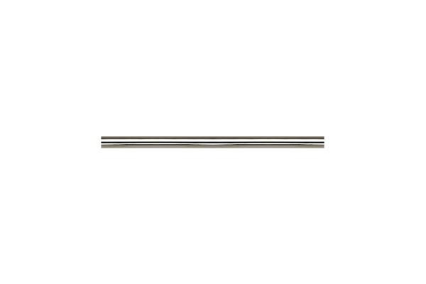 Deckenstange ST 60 CH-AD