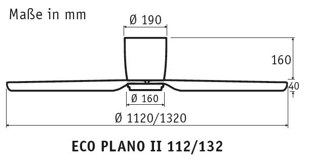 Masse-Eco-Plano-II