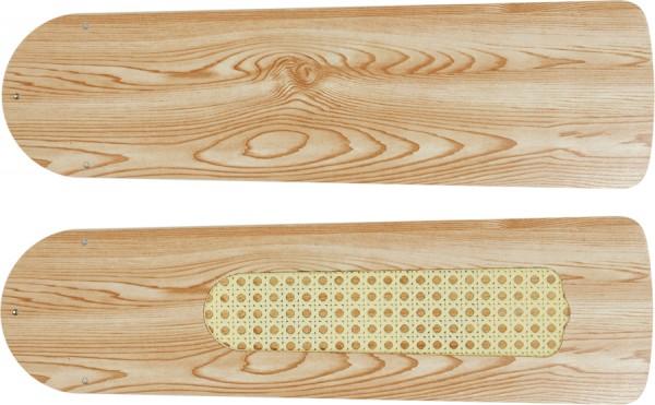 Austauschflügelsatz Pinie/Kiefer 132