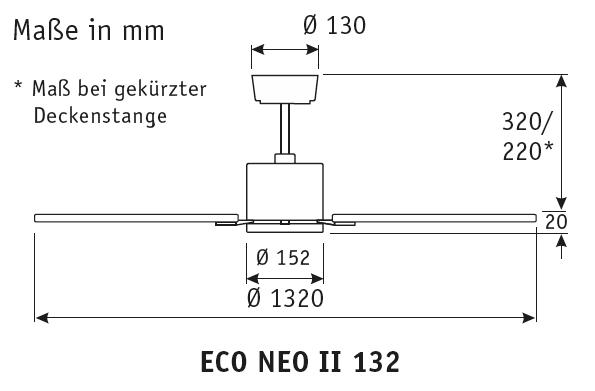 Masse-Eco-Neo-II-132