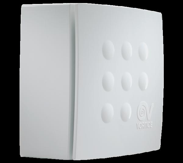 Quadro Micro 100 ES