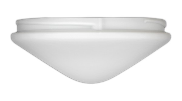 Ersatzglas Leuchte Mirage / Libeccio