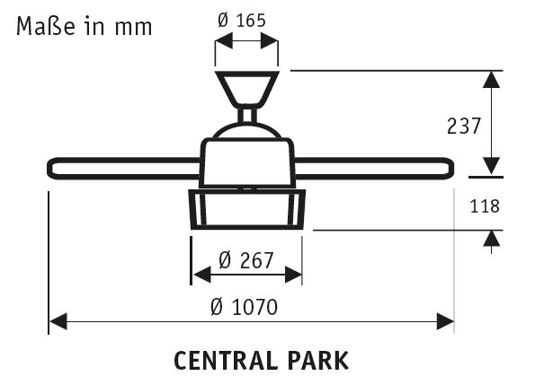Masse-Central-Park