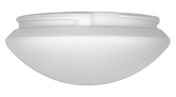 Ersatzglas Leuchte Elica