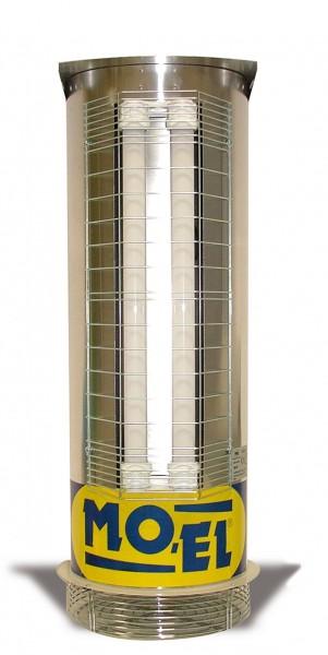 Turbine 306