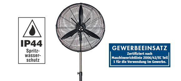 Standventilator-WM3-Eco-Stand-IP44-SL-DE