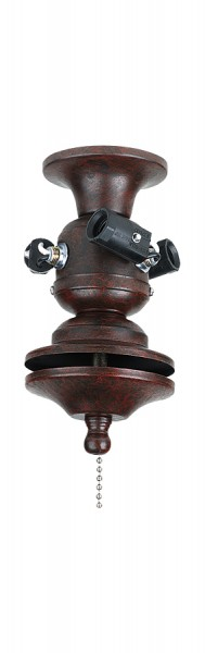 Leuchtenhalterung f. Schale RS