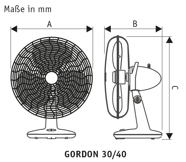 Masse-Gordon-TV