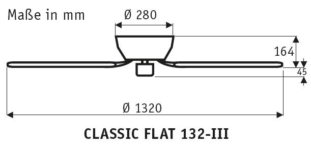 Masse-Flat132-III