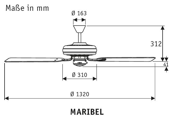 Masse-Maribel