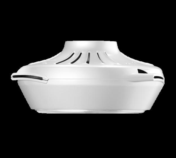 Motor Nordik Airdesign Weiß