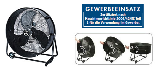 Bodenventilator-DF600-800-Eco-IP54-SL-DE