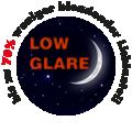 lowglare_logo