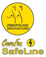 Zweipolige-Abschaltung-SafeLine