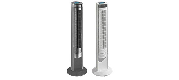 Towerventilator-Airos-Big-P