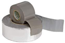 CasaTape PVC
