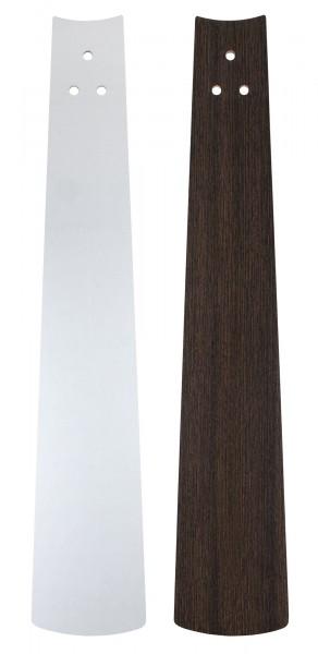 Flügel Wenge/Silbergrau 152