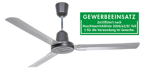 Deckenventilator-Nordik-Heavy-Duty-Base-DE