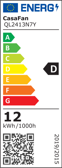 Energielabel_QL2413N7Y_small_color