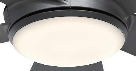 Leuchte VIT-LED BG