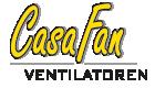 casafan-logo-transparent80hochshdbkCTFUkase