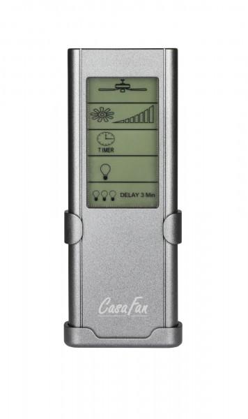 Ersatz-Handsender FB-FNK-D LCD Touch (Empfänger der FB-FNK-D LCD Touch erforderlich)