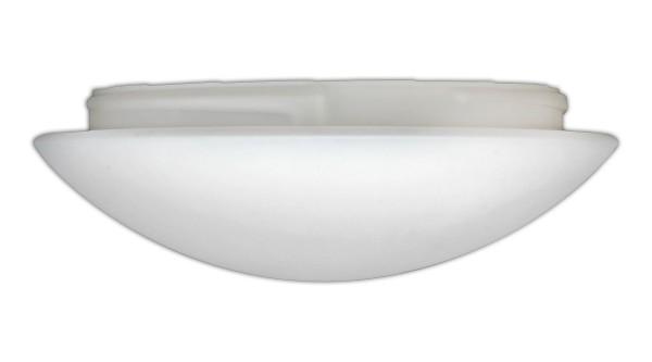 Ersatzglas Leuchte Eco Aviatos