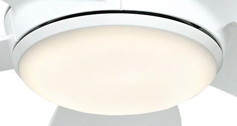 Leuchte VIT-LED WE
