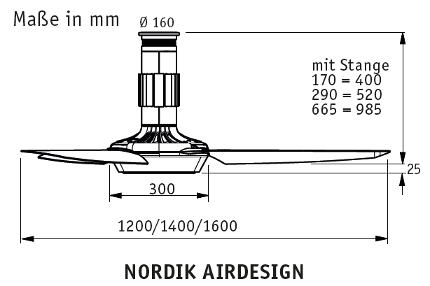Masse-Nordik-Airdesign